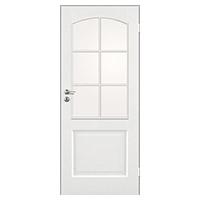 Drzwi Pol-Skone MODERN