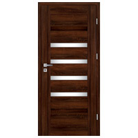Drzwi Intenso-Doors seria Classic NICEA