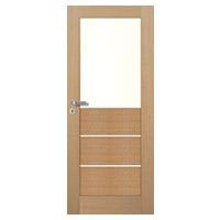 Drzwi Pol-Skone NOBLE I