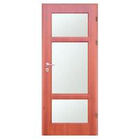 Drzwi DERPAL Nowoczesne
