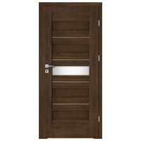 Drzwi Intenso-Doors seria Avangarde ORLEAN