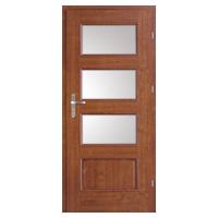 Drzwi Centurion OSAKA
