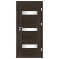Drzwi Intenso-Doors seria Avangarde PARIS