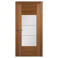 Drzwi Pol-Skone PASSO