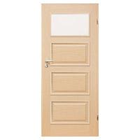 Drzwi Pol-Skone SAHARA