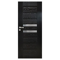 Drzwi Pol-Skone SEMPRE GRAVI