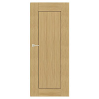 Drzwi Pol-Skone SEMPRE LUX