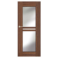 Drzwi Pol-Skone SEMPRE