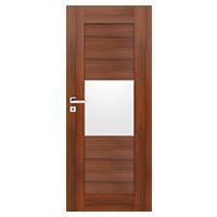 Drzwi Pol-Skone SEMPRE ONDA