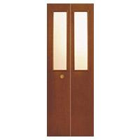 Drzwi Pol-Skone SKŁADANE