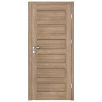 Drzwi Intenso-Doors seria Elegance SUPRA