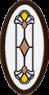szVIsDekor04.png