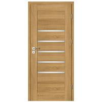 Drzwi Intenso-Doors seria Classic TOLEDO