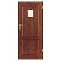 Drzwi Pol-Skone VENA