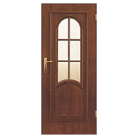 Drzwi Pol-Skone VITTORIA-W