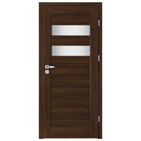 Drzwi Intenso-Doors seria Elegance WENA