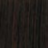 wenge_decco.png