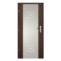 Drzwi szklane Voster WINDOOR