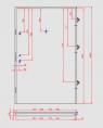 wymiary1_Standard_55.png