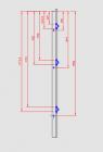wymiary2_Standard_55.png