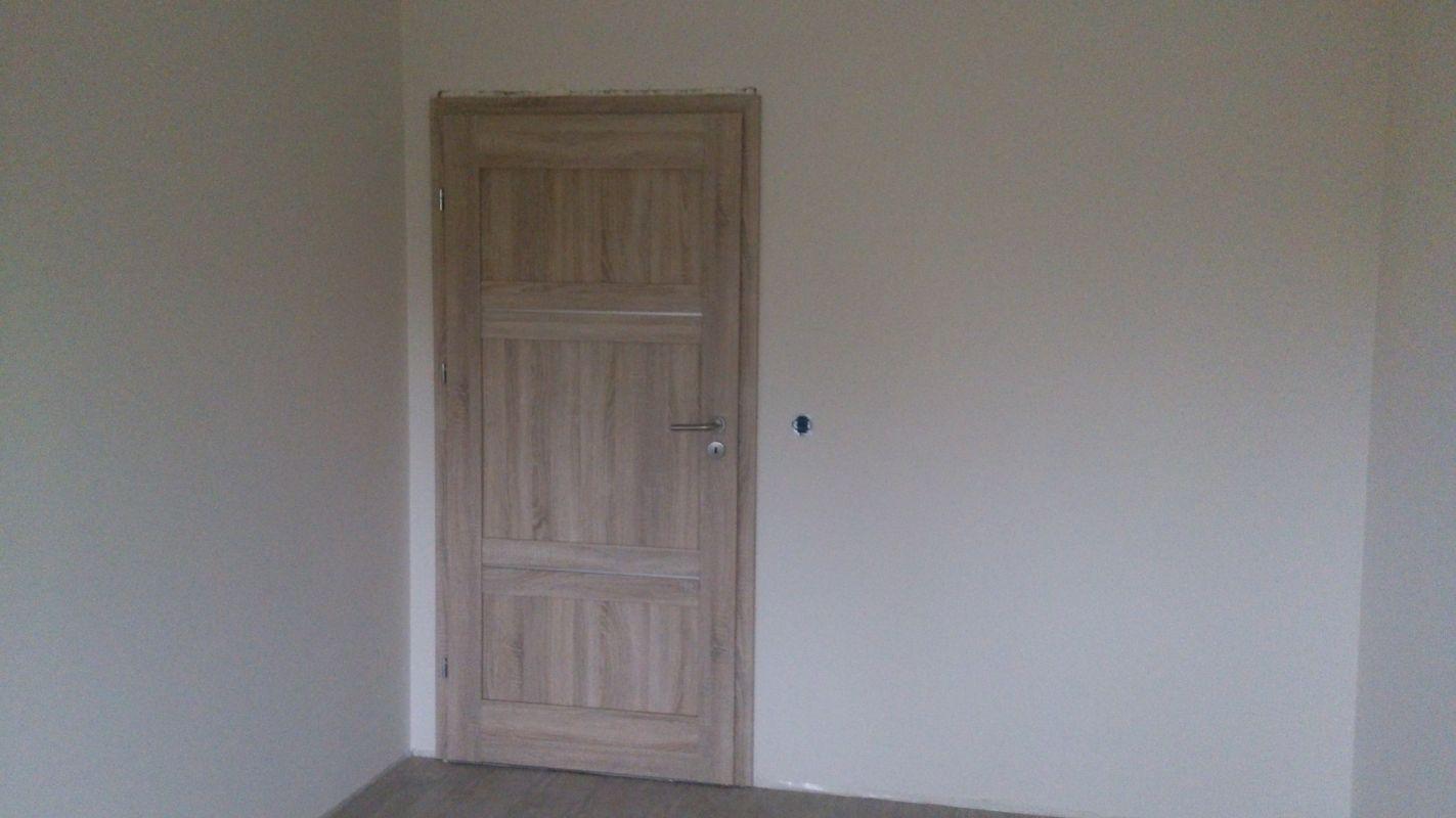 Chwalebne Drzwi wewnętrzne Szczecin drzwi, okna w Szczecinie | LaBRAdoor.pl LW11
