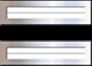 14s2-szyba-mleczna01.png