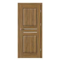 Drzwi BARANSKI OPTIMO CLASSIC