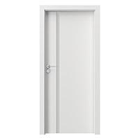 Drzwi PORTA FOCUS PREMIUM