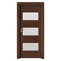 Drzwi BARANSKI PREMIUM MODERN