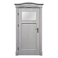 Drzwi BARANSKI PREMIUM RETRO