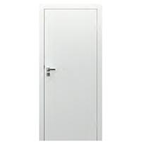 Drzwi PORTA VECTOR PREMIUM