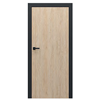 Drzwi PORTA LOFT