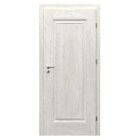 Drzwi PORTA INSPIRE A i B