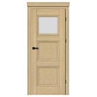 Drzwi BARANSKI OPTIMO PRESTIGE