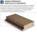 RamiakDrewniany1.jpg