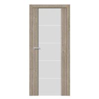 Drzwi BARANSKI OPTIMO STYLE