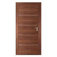 Drzwi Interdoor Alba 4 przylgowe