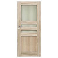 Drzwi Pol-Skone ARCO
