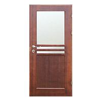 Drzwi DERPAL Arte