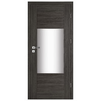 Drzwi Intenso-Doors seria Avangarde BORDEAUX