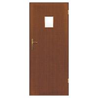 Drzwi Pol-Skone DECO
