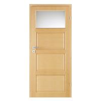 Drzwi Invado ARAMIS