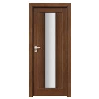 Drzwi Invado ARTANO