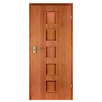 Drzwi Invado TORINO