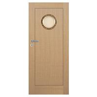 Drzwi Pol-Skone FORM