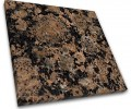 granit_baltic_brown.jpg