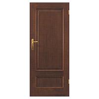 Drzwi Pol-Skone INTERSOLID II