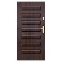 Drzwi KMT EI 30