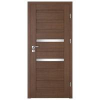 Drzwi Intenso-Doors seria Elegance LINEA
