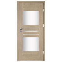 Drzwi Intenso-Doors seria Avangarde LION STEEL